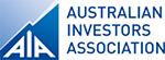 Australian Investors Association
