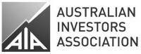 Australian Investment Association