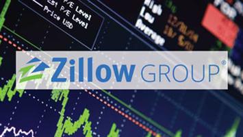zillowOp