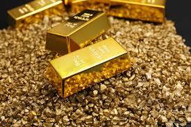 Gold3
